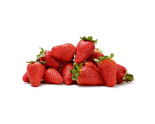 Coop Naturaplan Bio-Erdbeeren, Spanien, Schale à 400 g
