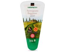 Coop Naturaplan Bio-Parmigiano Reggiano