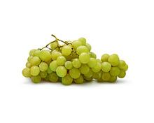 Coop Naturaplan Bio-Trauben Uva Italia, Italien, Packung à 500 g