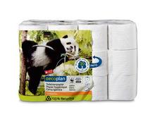 Coop Oecoplan Toilettenpapier Camomille