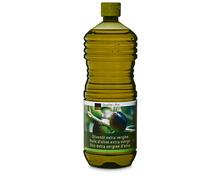 Coop Olivenöl extra vergine