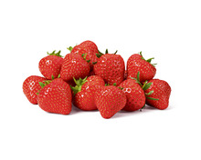 Coop Primagusto Erdbeeren, Schweiz, Packung à 250 g