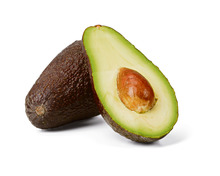 Coop Prix Garantie Avocado