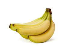Coop Prix Garantie Bananen, Ecuador, Packung à 1,4 kg