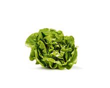 Coop Prix Garantie Kopfsalat grün