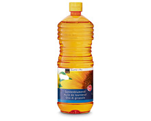 Coop Sonnenblumenöl