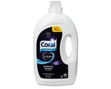 Coral Black Velvet, 2 x 2,5 Liter