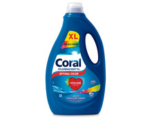 Coral Optimal Color, 2 x 2,5 Liter