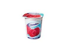 Cristallina Jogurt