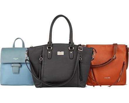 Damen-Handtaschen