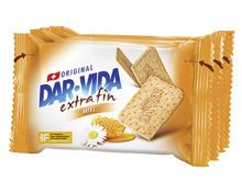 DAR-VIDA EXTRA FIN HONIG