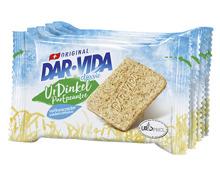 DAR-VIDA URDINKEL