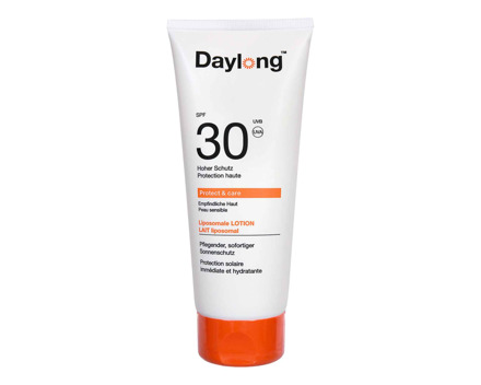 Daylong Protect & Care Lotion SPF 30 200 ml