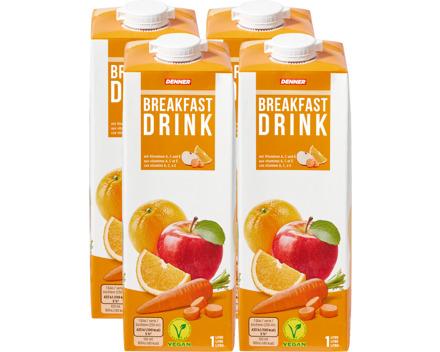 Denner Breakfast Drink
