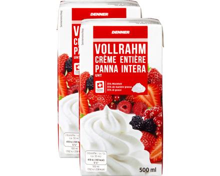 Denner Vollrahm