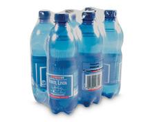 DESPAR Mineralwasser mit/ohne Kohlensäure