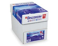 Discovery Kopierpapier FSC