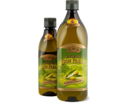 Don Pablo Olivenöl