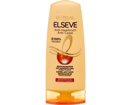 Elsève Spülung Anti-Haarbruch
