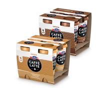 Emmi Caffè Latte Macchiato/Cappuccino