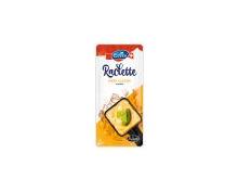Emmi Raclette nature