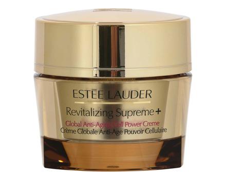 Estée Lauder Revitalizing Supreme+ Cell Power Cream 50 ml