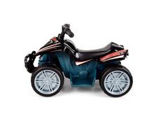 Evo Quad Bike elektrisch