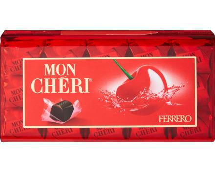 Ferrero Mon Chéri Pralinés