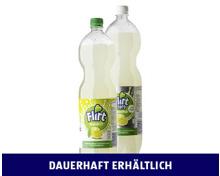 FLIRT GRAPEFRUITGETRÄNK