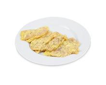Frifag Trutenbrust- Schnitzel Piccata