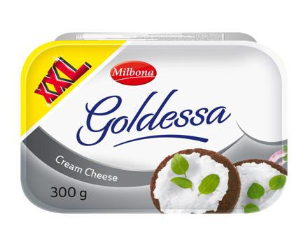 Frischkäse XXL