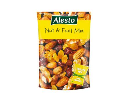 Frucht-Nuss Mix