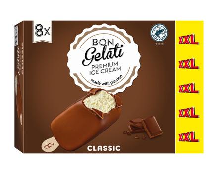 Glace XXL