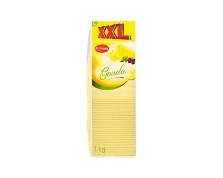 Gouda Scheiben XXL