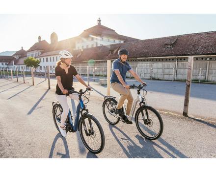 Gutschein: 200.- Rabatt bei Rent a Bike