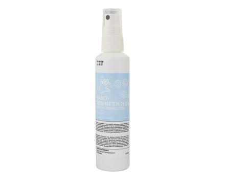 Hand-Desinfektion Spray 100 ml