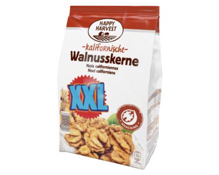 HAPPY HARVEST XXL WALNUSSKERNE