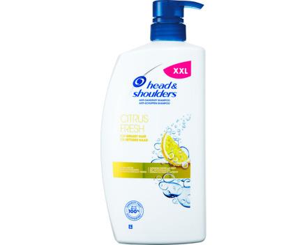 Head & Shoulders Antischuppen Shampoo