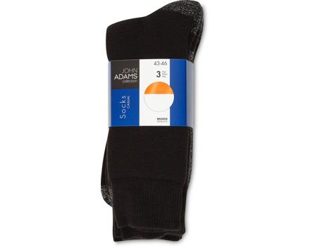 Herren-Socken