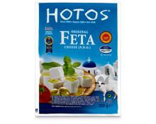 Hotos Feta, Griechenland, 2 x 200 g, Duo