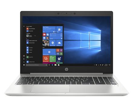 HP PROBOOK 455 G7 /2M2M6ES#UUZ