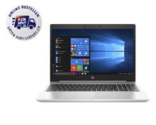 HP PROBOOK 455 G7/ 2M2M6ES#UUZ
