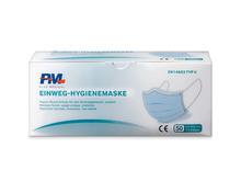 Hygienemaske Typ II