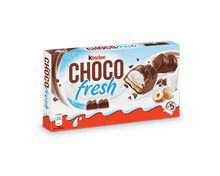 Kinder Choco Fresh / Maxi King