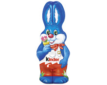 KINDER® HARRY HASE