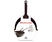 KitchenAid Bratpfannen-Set
