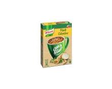 Knorr Quick Soup