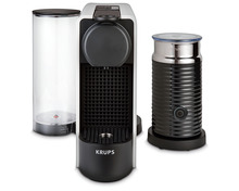 Krups Nespresso® Essenza Plus Aero XN5111