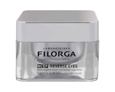 Laboratoires Filorga NCEF-Reverse Eyes 15 ml