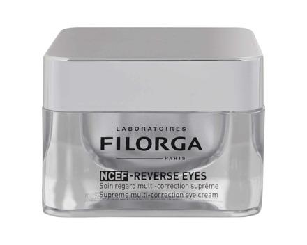 Laboratoires Filorga NCEF-Reverse Eyes 15 ml